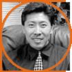 Dennis Chang, MD