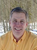Davis K. Hurley, MD