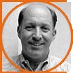 Wayne Gersoff, MD