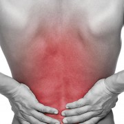low back pain exercise, Denver back pain specialists