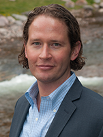 Justin Newman, MD