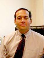 James Ferrari, MD