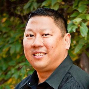 Alan Ng, DPM, FACFAS
