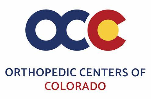 Orthopedic Centers of Colorado, OCC