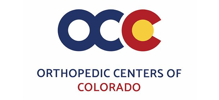 Orthopedic Centers of Colorado, OCC