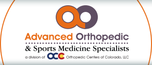 Advanced Orthopedic Sports Medicine Specialists