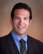 Dr. Scott Resig