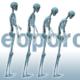 Osteoporosis, Bone Health
