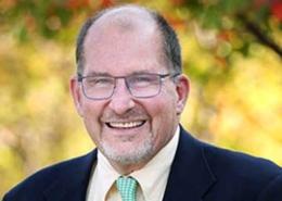 H. Andrew Motz, MD