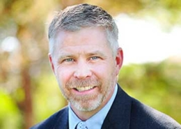 Davis Hurley, MD